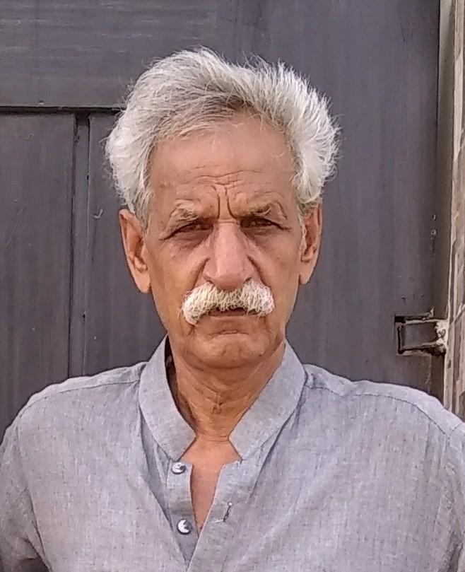 Saanjo to Halt Vicious Cycle Damaging Punjabi Language Internally